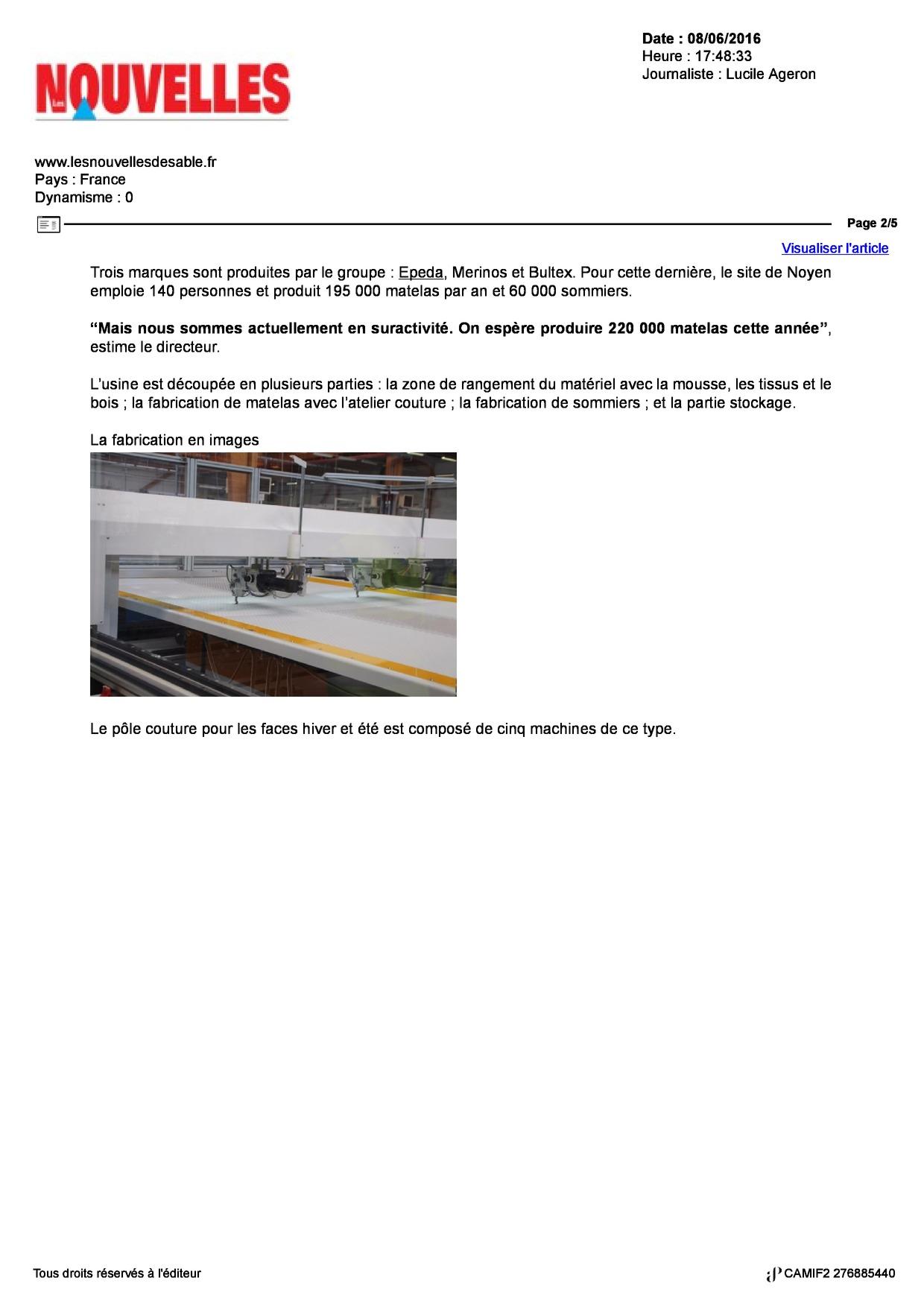 2 2016-06-095440www_lesnouvellesdesable_fr_0-page1