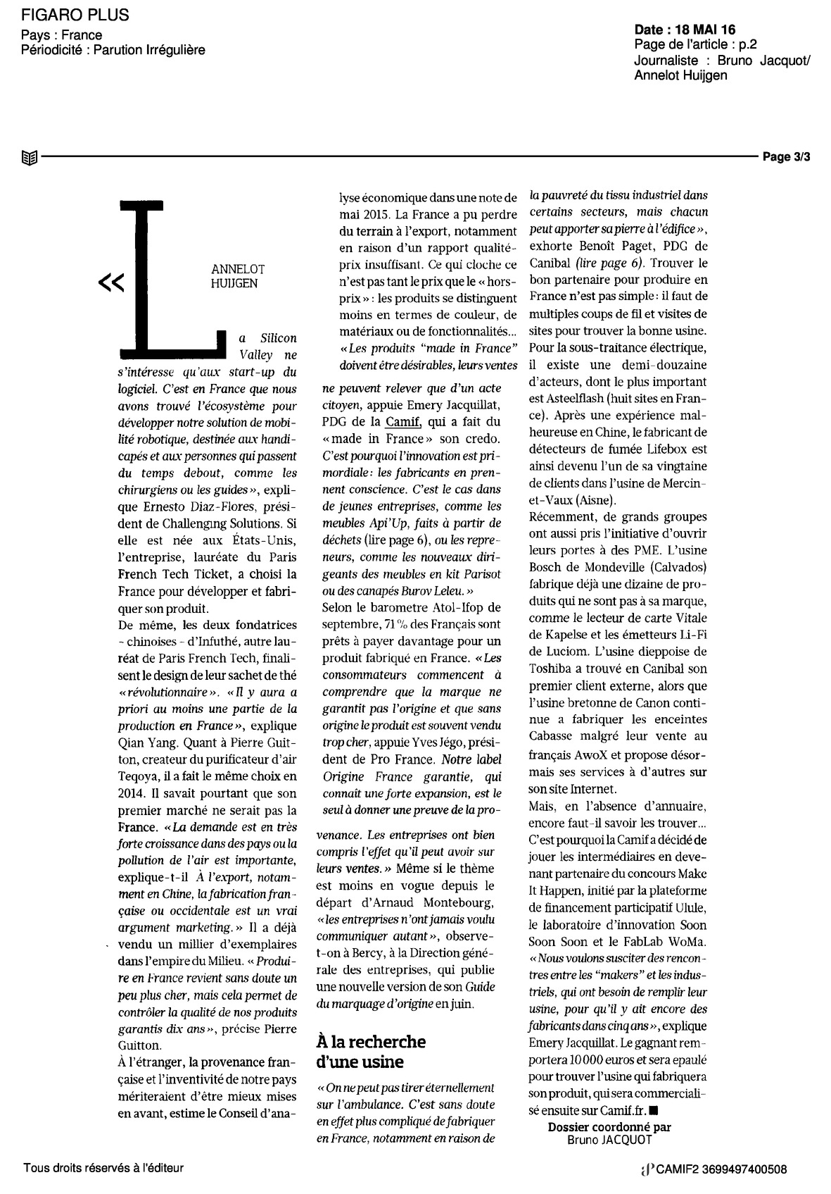 2016-05-181963figaro_plus3-page2