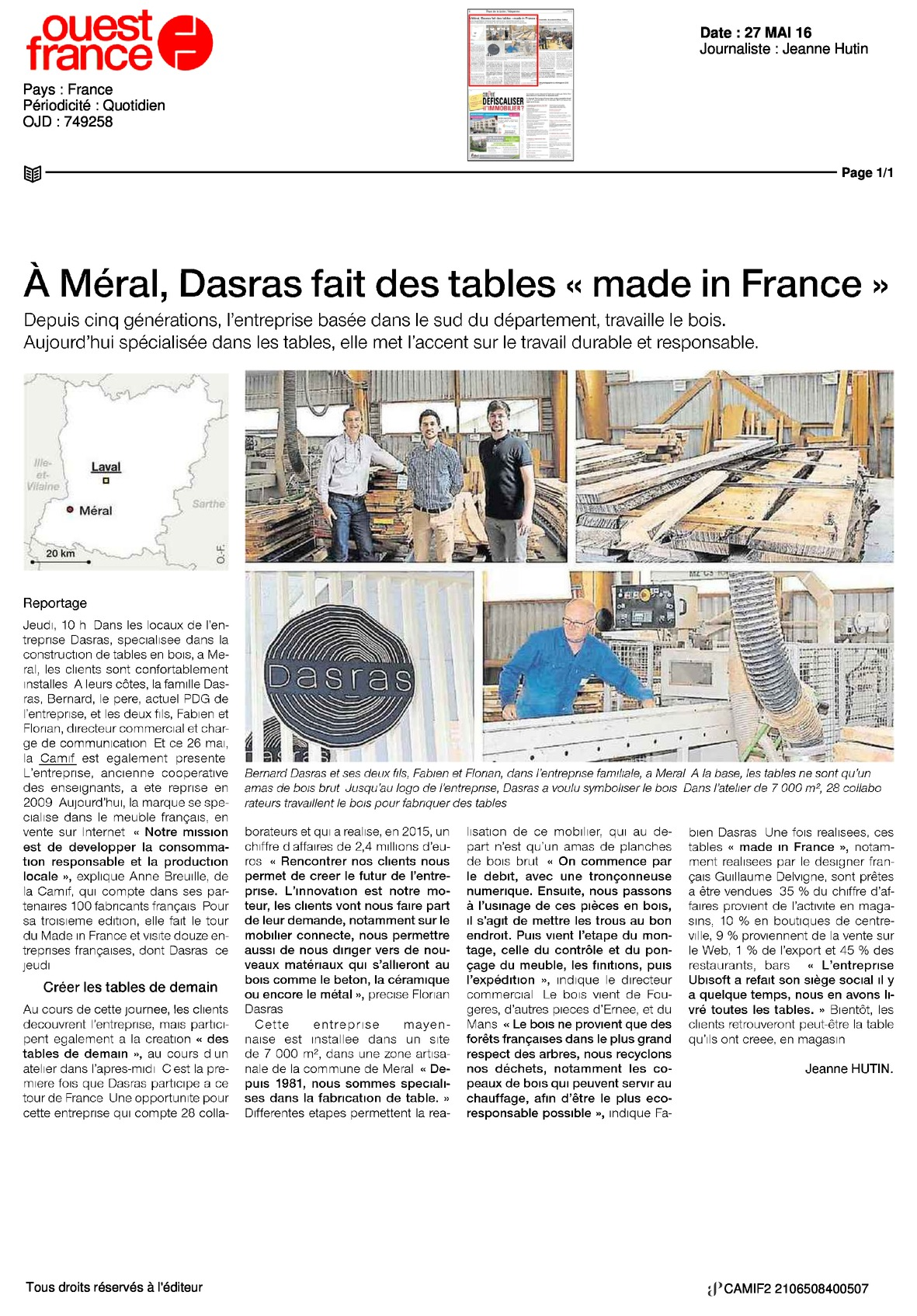 2016-05-271012ouest_france-page0