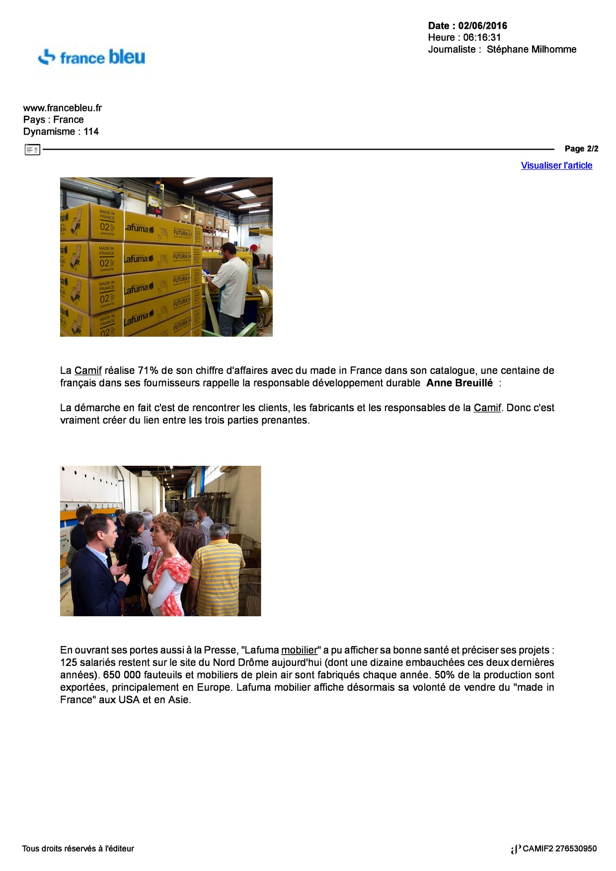 2016-06-025950www_francebleu_fr-page1