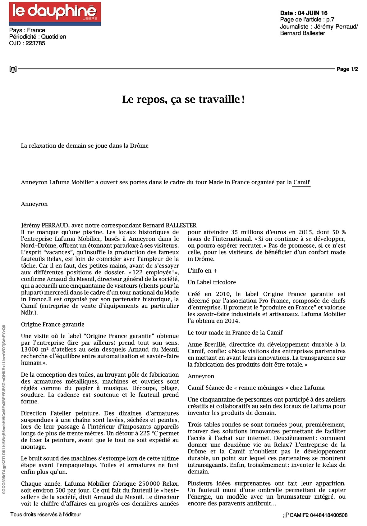 2016-06-041440le_dauphine_libere-page0