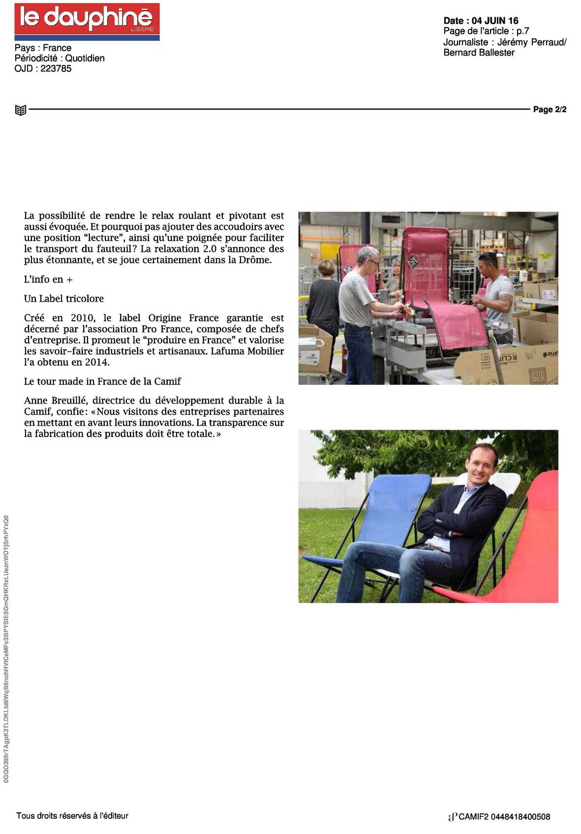 2016-06-041440le_dauphine_libere-page1