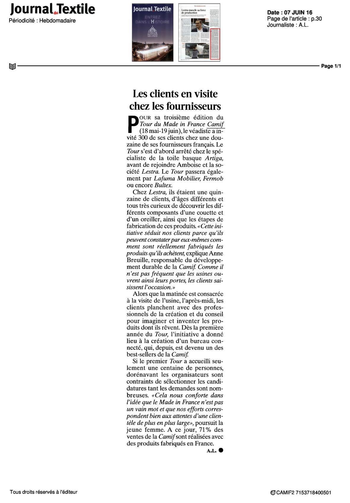 2016-06-071517journal_du_textile-page0