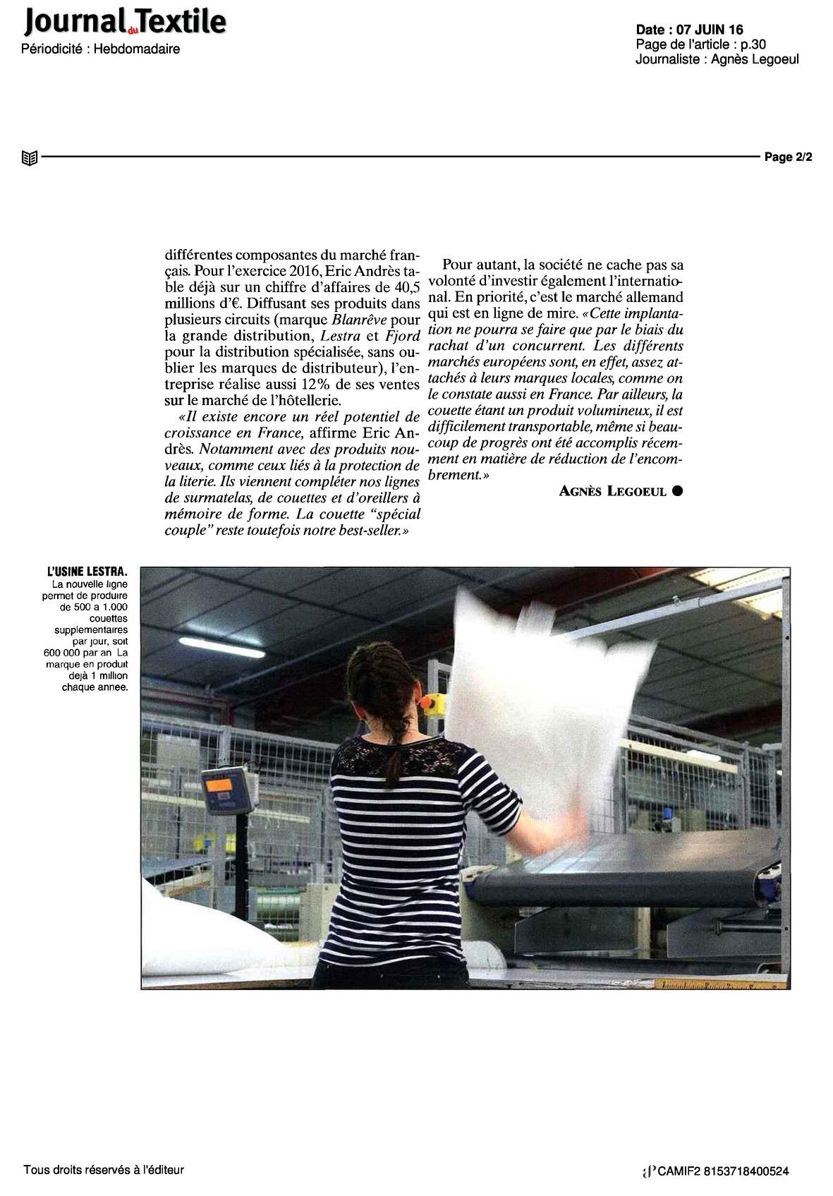 2016-06-071518journal_du_textile_lestra-page1