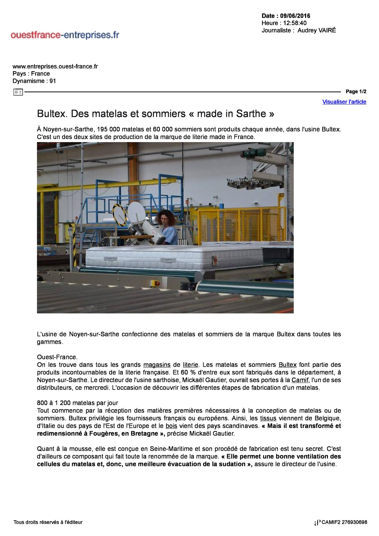 2016-06-095698www_entreprises_ouestfrance_f-page0