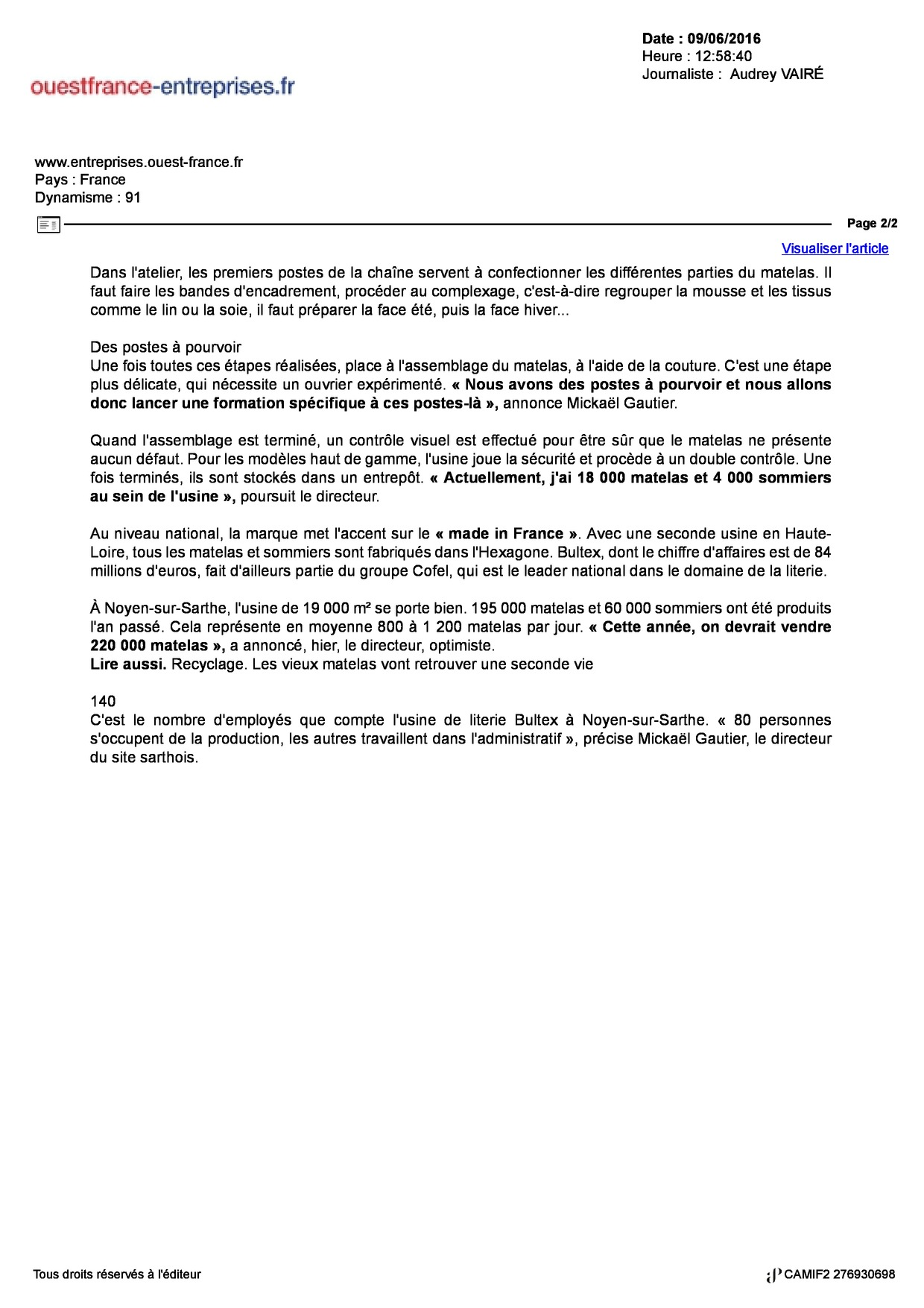 2016-06-095698www_entreprises_ouestfrance_f-page1