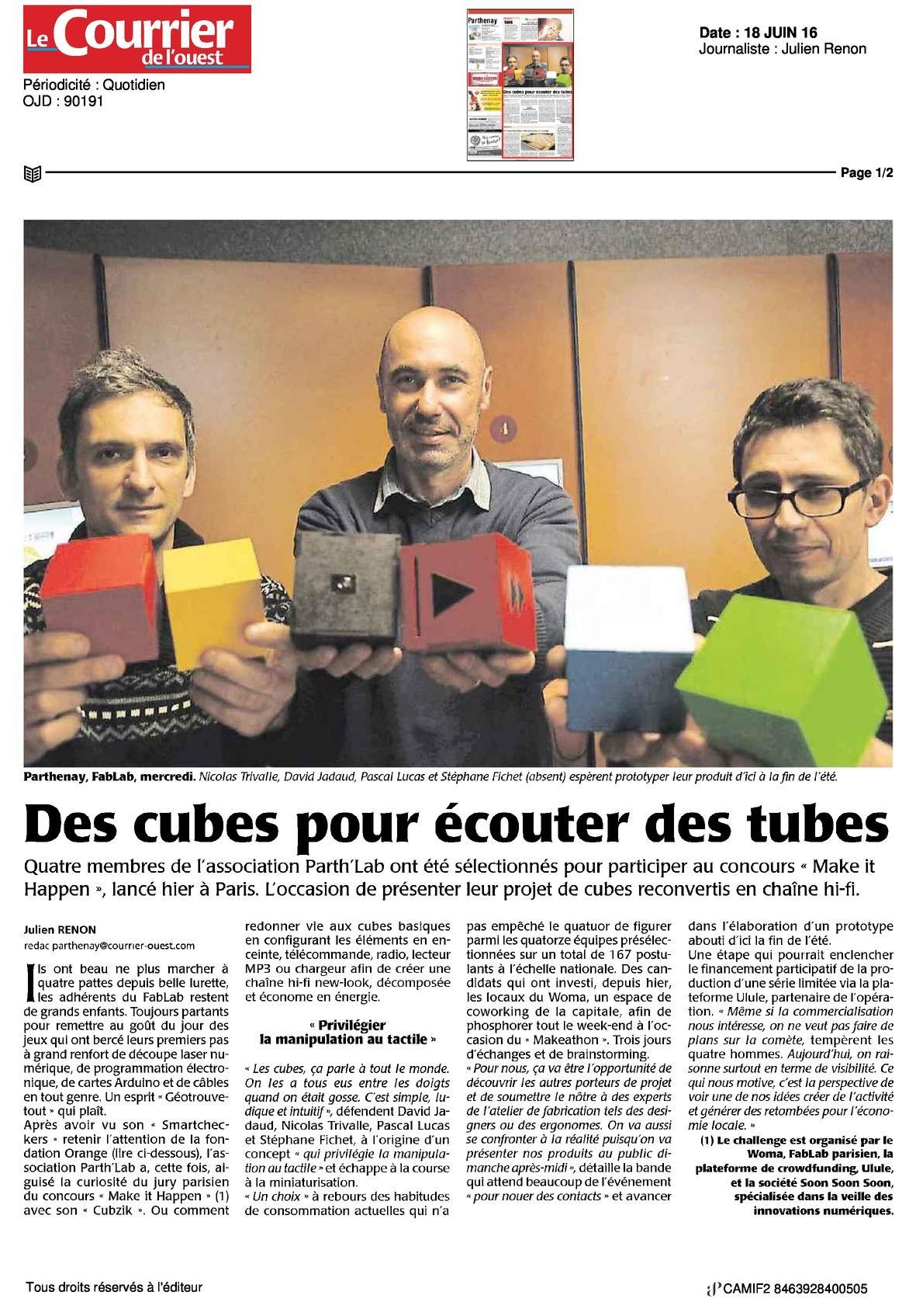 2016-06-181648le_courrier_de_l_ouest-page0