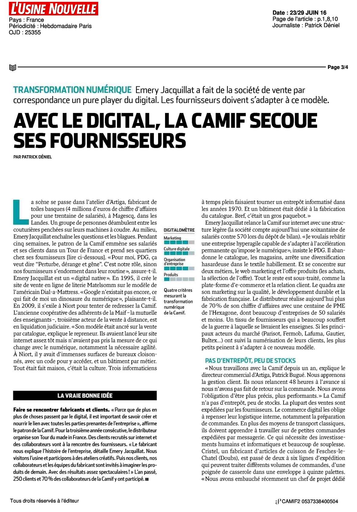 2016-06-231350usine_nouvelle-page2