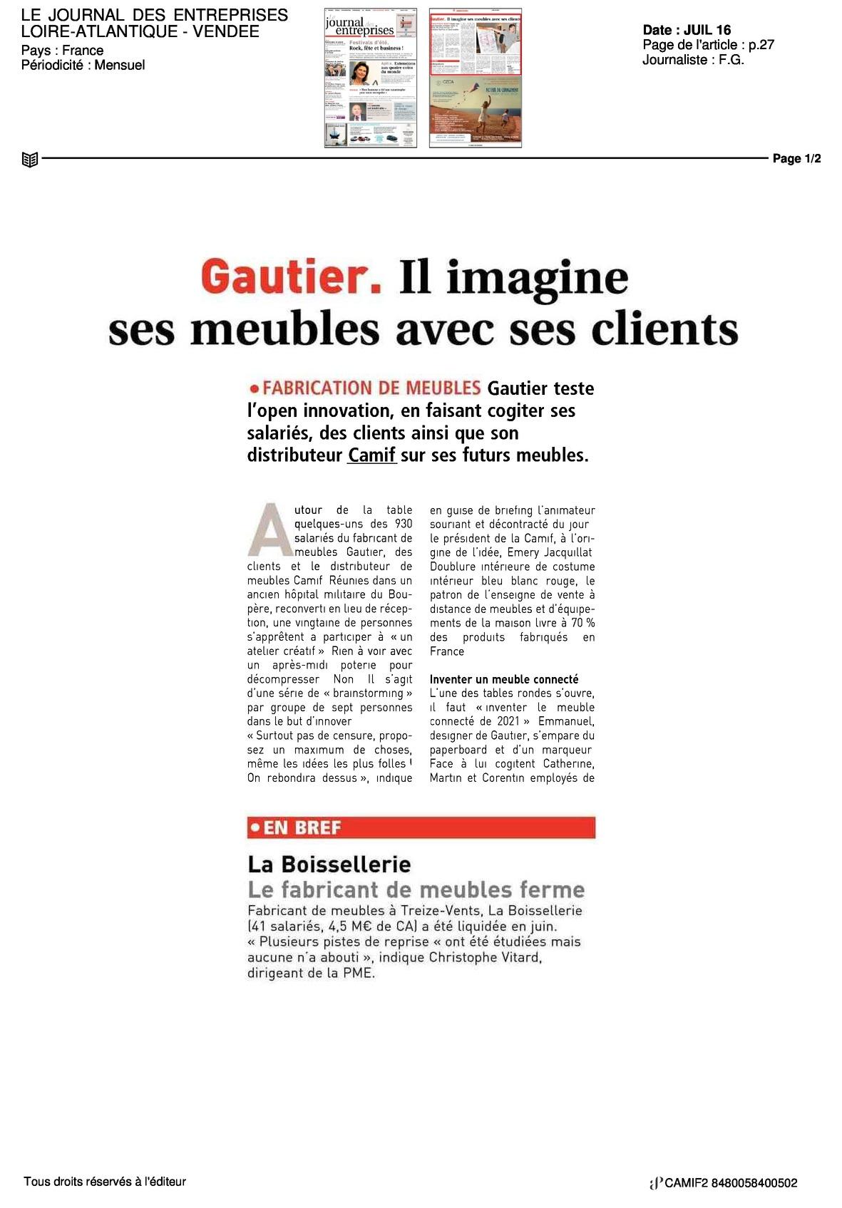 2016-07-071848le_journal_des_entreprises_loi_0-page0
