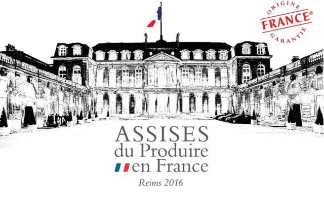 Venez nous rejoindre pour défendre le Made in France