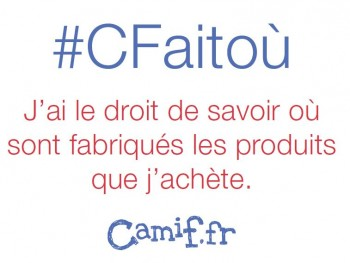 CfaitouCamif1