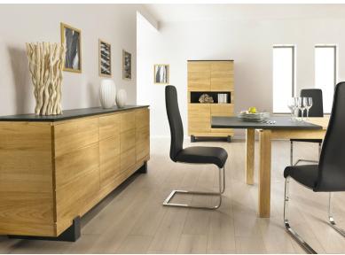la boissellerie camif tour du made in france. Black Bedroom Furniture Sets. Home Design Ideas