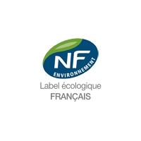 FP_NF_Environnement.