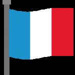 Picto_FF_drapeau