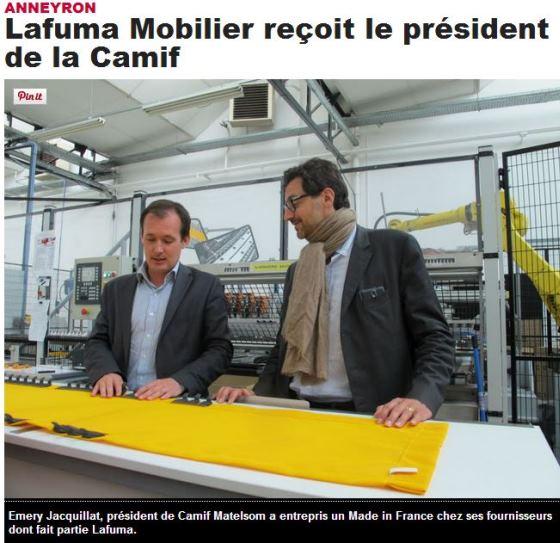 article_lafuma_camif_le_dauphine