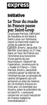 est_republicain_parisot_camif