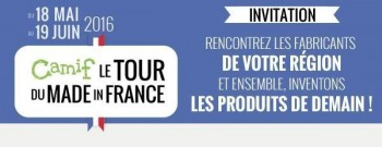 invitation-tour-du-made-in-france