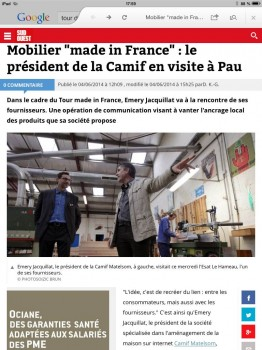 camif_sud_ouest_made_in_france