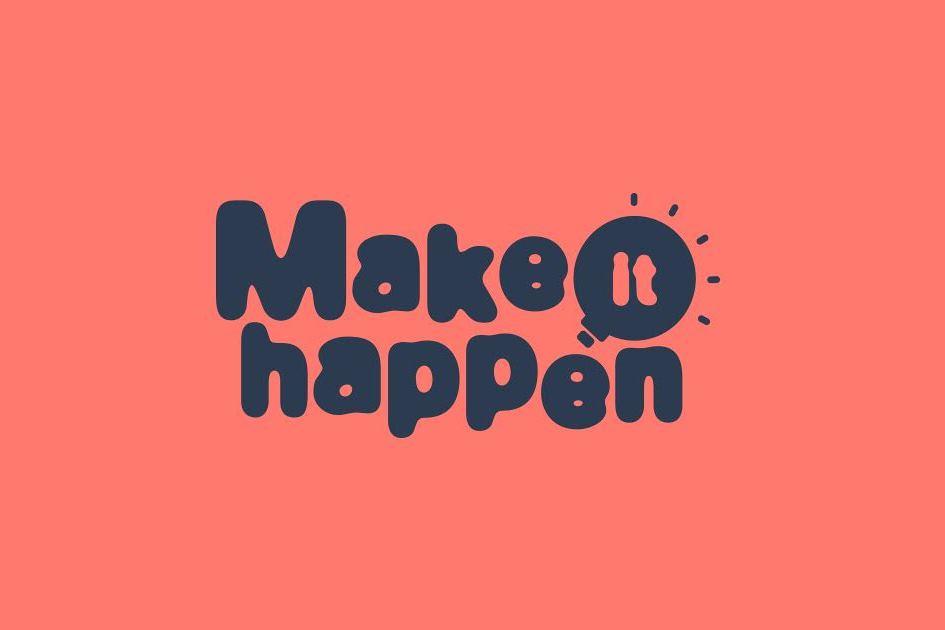 Dernière étape dimanche 19 juin : Makeathon au Woma